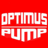 Optimus Pump - Cripto PUMPs