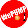 WePUMP - Cripto PUMPs
