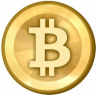Bitcoin Pumps - Cripto PUMPs