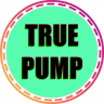 True Pump  - Cripto PUMPs